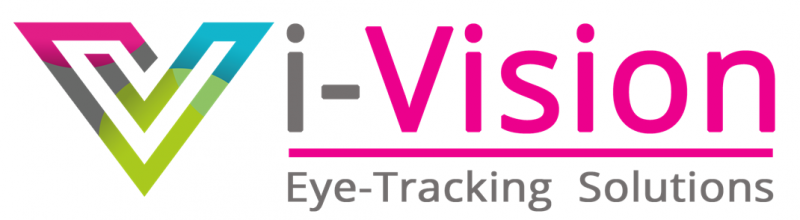 Eye Tracking Research Agency | Vision One Research