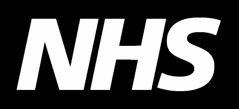 NHS Vision One